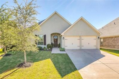 329 Sterling Drive, Benbrook, TX 76126 - MLS#: 13951626