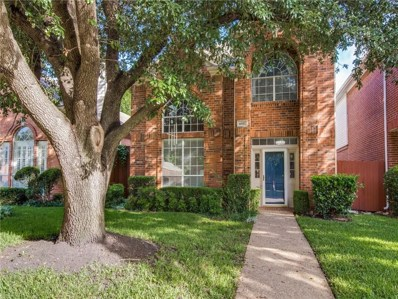 6011 Ainsdale Court, Dallas, TX 75252 - MLS#: 13951655