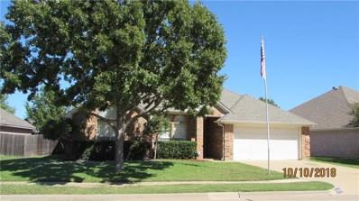 1315 Lyra Lane, Arlington, TX 76013 - MLS#: 13951694