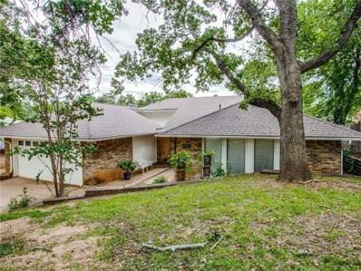5702 Trails Edge Court, Arlington, TX 76017 - MLS#: 13951730