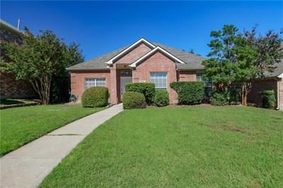 3909 Windford Drive, Plano, TX 75025 - MLS#: 13951745