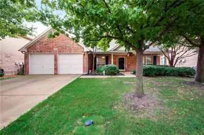 12109 Shadybrook Drive, Fort Worth, TX 76244 - MLS#: 13951759