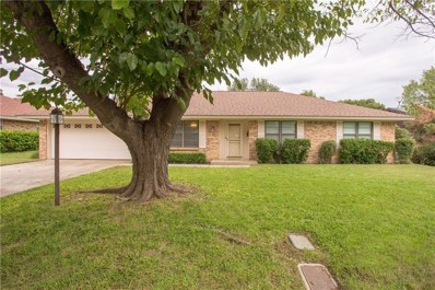 3604 Minot Avenue, Fort Worth, TX 76133 - MLS#: 13951764