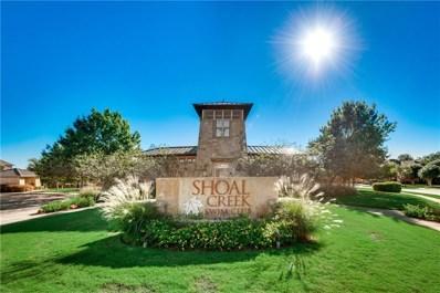 6601 Eagle Nest Drive, Garland, TX 75044 - MLS#: 13951798