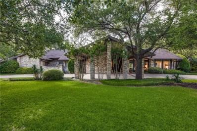 5319 Westgrove Drive, Dallas, TX 75248 - MLS#: 13951886