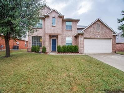 3210 Bloomfield Trail, Mansfield, TX 76063 - MLS#: 13951892