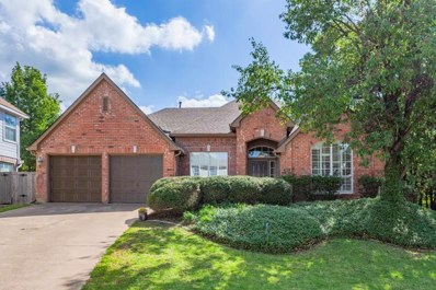 960 Kingwood Circle, Highland Village, TX 75077 - MLS#: 13951920