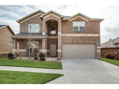 507 Lipizzan Lane, Celina, TX 75009 - MLS#: 13951928