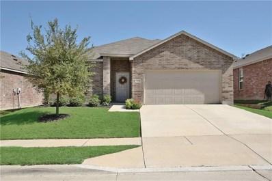 7648 Berrenda Drive, Fort Worth, TX 76131 - MLS#: 13951930