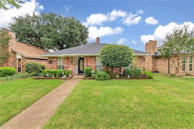 1746 Arledge, Carrollton, TX 75007 - MLS#: 13951988