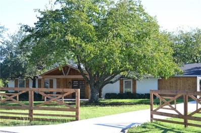 611 Meadow Drive, McLendon Chisholm, TX 75032 - MLS#: 13952008