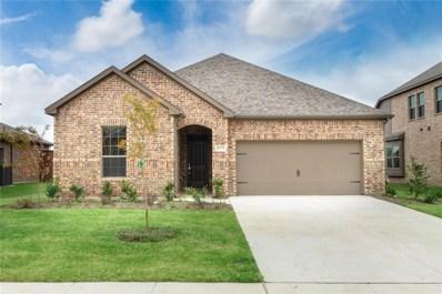 577 Spruce Trail, Forney, TX 75126 - MLS#: 13952055