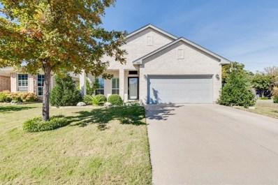 420 Tinker Trail, Burleson, TX 76028 - MLS#: 13952069