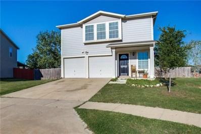 1617 Vineridge Lane, Burleson, TX 76028 - MLS#: 13952090