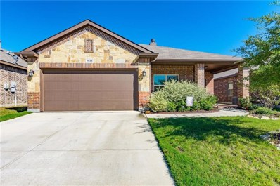 1825 Potrillo Lane, Fort Worth, TX 76131 - MLS#: 13952106