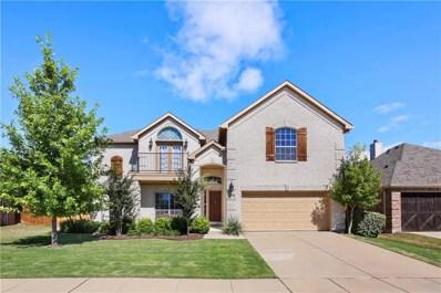 204 Palomino Lane, Celina, TX 75009 - MLS#: 13952155