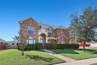 1149 Bridle Latch Drive, Fort Worth, TX 76052 - MLS#: 13952167