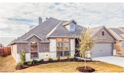 317 Sugar Creek Lane, Saginaw, TX 76131 - #: 13952181