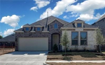 9512 Meadowpark Drive, Denton, TX 76226 - MLS#: 13952290