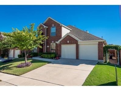 2932 Sawtimber Trail, Fort Worth, TX 76244 - MLS#: 13952298