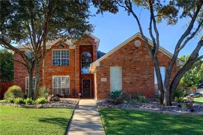 8600 Madison Drive, North Richland Hills, TX 76182 - MLS#: 13952300