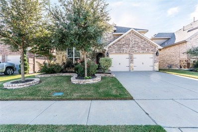 1033 Dunhill Lane, Forney, TX 75126 - #: 13952327