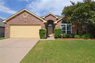 217 Cloudcroft Drive, Wylie, TX 75098 - MLS#: 13952386