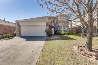8500 Orleans Lane, Fort Worth, TX 76123 - MLS#: 13952387