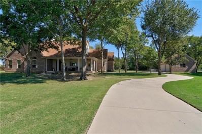 2927 Cathleen Lane S, Sherman, TX 75092 - MLS#: 13952417