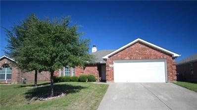 2504 Gabriel Drive, McKinney, TX 75071 - MLS#: 13952437