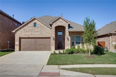 2034 San Marino Lane, Lewisville, TX 75077 - MLS#: 13952442