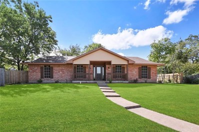 3715 Kimball Ridge Court, Dallas, TX 75233 - #: 13952473