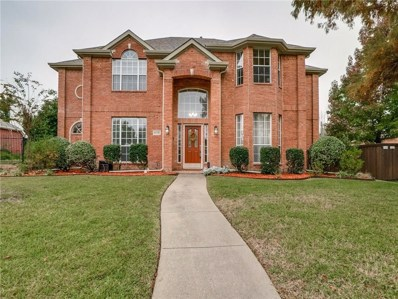 5606 McKinley Lane, Richardson, TX 75082 - #: 13952490