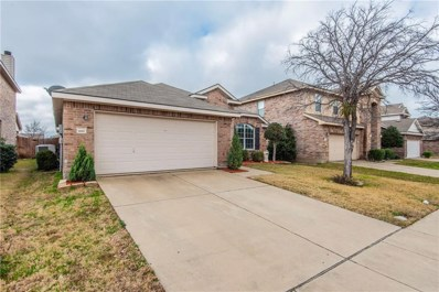 1025 Johnson City Avenue, Forney, TX 75126 - MLS#: 13952506