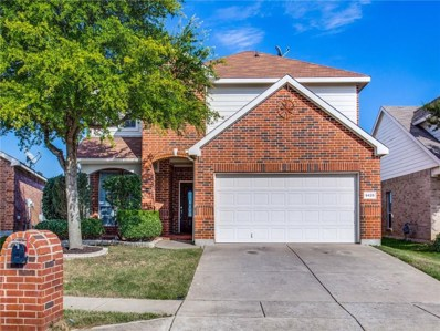 9425 Navarro Street, Fort Worth, TX 76036 - MLS#: 13952539