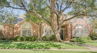 5921 Tiburon Drive, Plano, TX 75093 - MLS#: 13952550