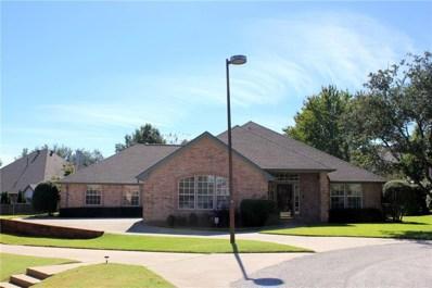 601 Shasta Court, Highland Village, TX 75077 - MLS#: 13952604