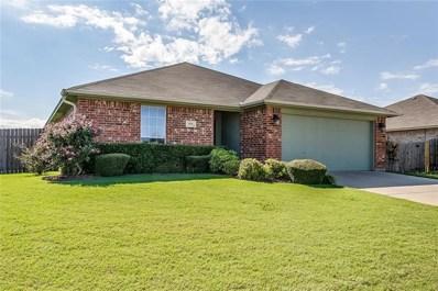 529 Marybeth Drive, Burleson, TX 76028 - MLS#: 13952612