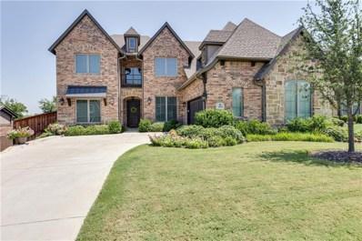 3434 Wingren Drive, Irving, TX 75062 - MLS#: 13952633
