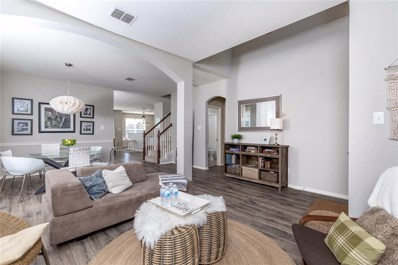 5136 Bay View Drive, Fort Worth, TX 76244 - #: 13952654