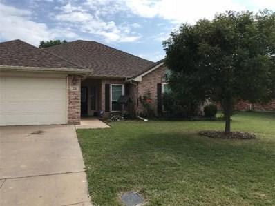 221 Rose Avenue, Cleburne, TX 76033 - MLS#: 13952661