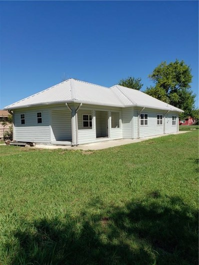 607 S Main Street S, Kemp, TX 75143 - MLS#: 13952696