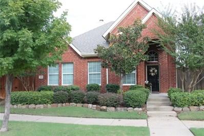 7906 Whitehart Street, Frisco, TX 75035 - MLS#: 13952699
