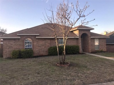 7408 Wild Brick Drive, Dallas, TX 75249 - #: 13952756