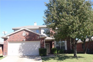 3002 Candlebrook Drive, Wylie, TX 75098 - MLS#: 13952777
