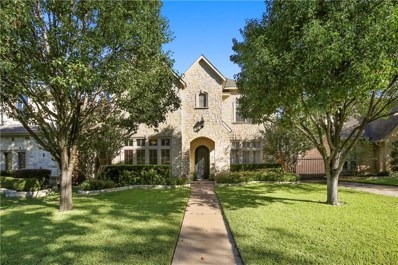 6159 Palo Pinto, Dallas, TX 75214 - MLS#: 13952873