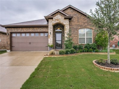 5008 Armadale Drive, Arlington, TX 76001 - MLS#: 13952916