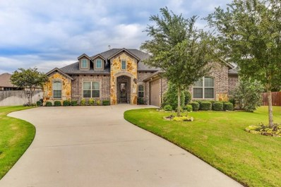7225 King Ranch Court, Midlothian, TX 76065 - MLS#: 13952923