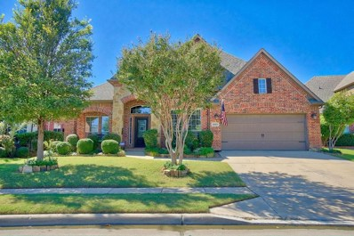 10113 Waverly Lane, Fort Worth, TX 76244 - #: 13953122