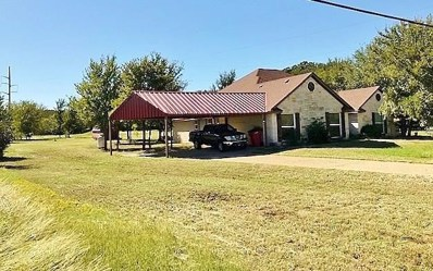 148 Thousand Oaks Drive, Whitney, TX 76692 - MLS#: 13953148